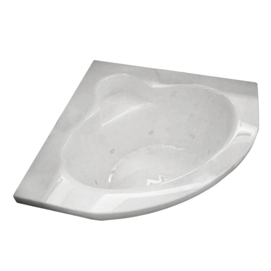 Mobile Home Bathtubs Lowes www yuntae com. Mobile Home Bathtubs Lowes