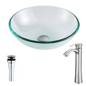 Shop Bathroom Sinks At Lowes Com