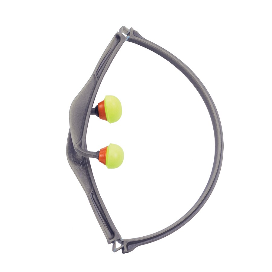 Safety Works Ear Band