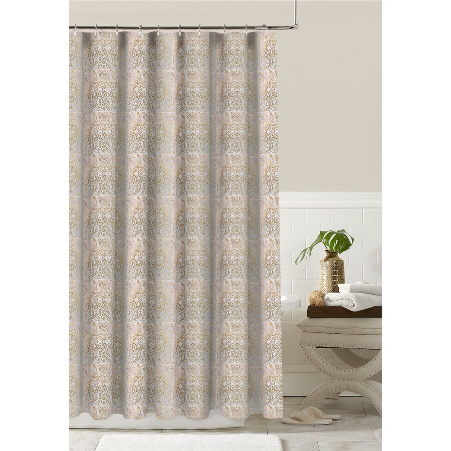 roses of it ones rose lots vintage select possible shower are to curtains that from have curtain is pin there types oblong