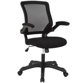 Office Chair Black - Modway