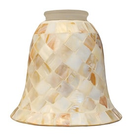 shop lamp shades at. Black Bedroom Furniture Sets. Home Design Ideas