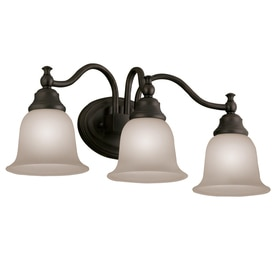 Vanity Lights At Lowes Com