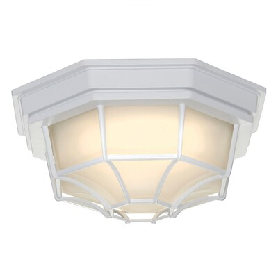 save off 70a6a 85aab 11.25-in W White ENERGY STAR