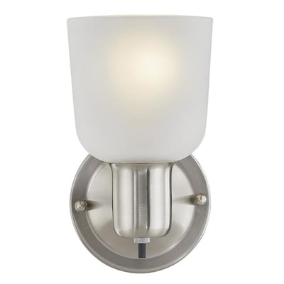 Traditional Wall Sconces At Lowes Com