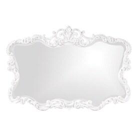 Talida Mirrors At Lowes