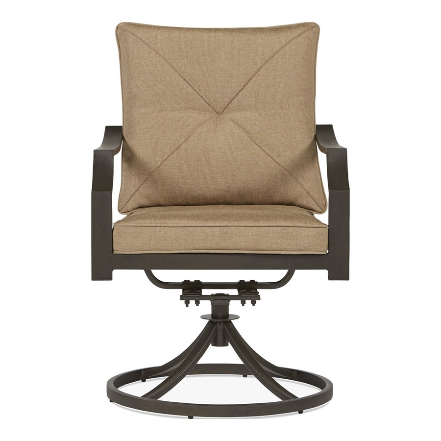 shop patio chairs at lowes com rh lowes com patio chairs lowes canada lowe's canada patio set