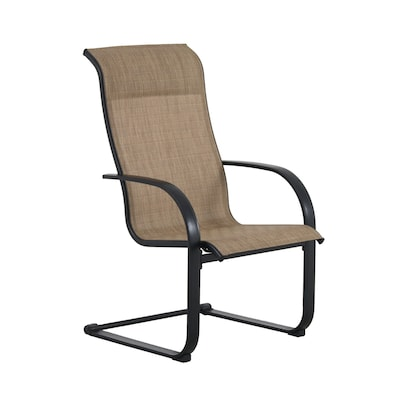 Dining Patio Chairs At Lowes