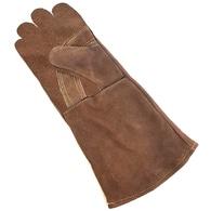 Emeril Leather Glove Deals