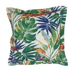 Shop Outdoor Decorative Pillows at Lowescom