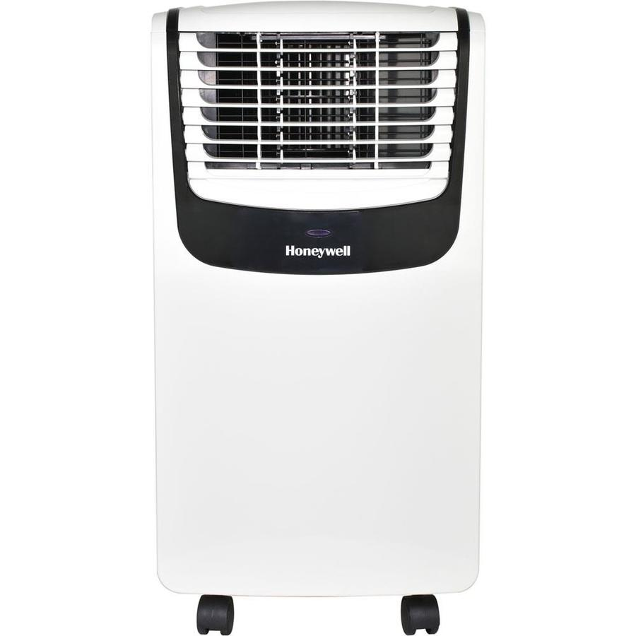 Honeywell 250 Sq Ft 115 Volt White