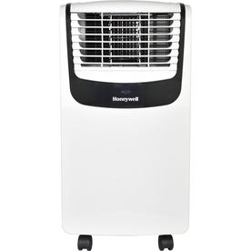 Portable Air Conditioners at Lowes com