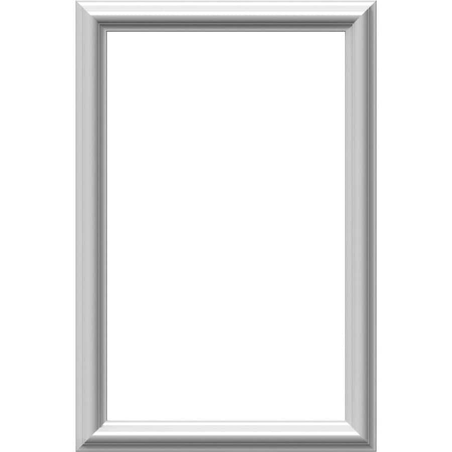 Shop Picture Frame Moulding at Lowes.com