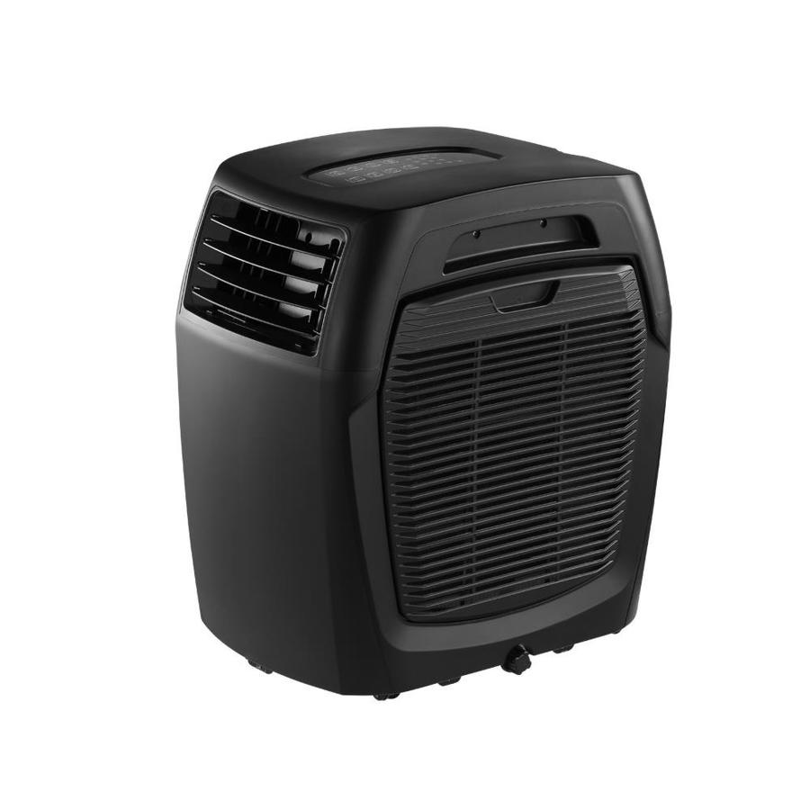 royal sovereign btu portable air conditioner - Air Conditioner Portable