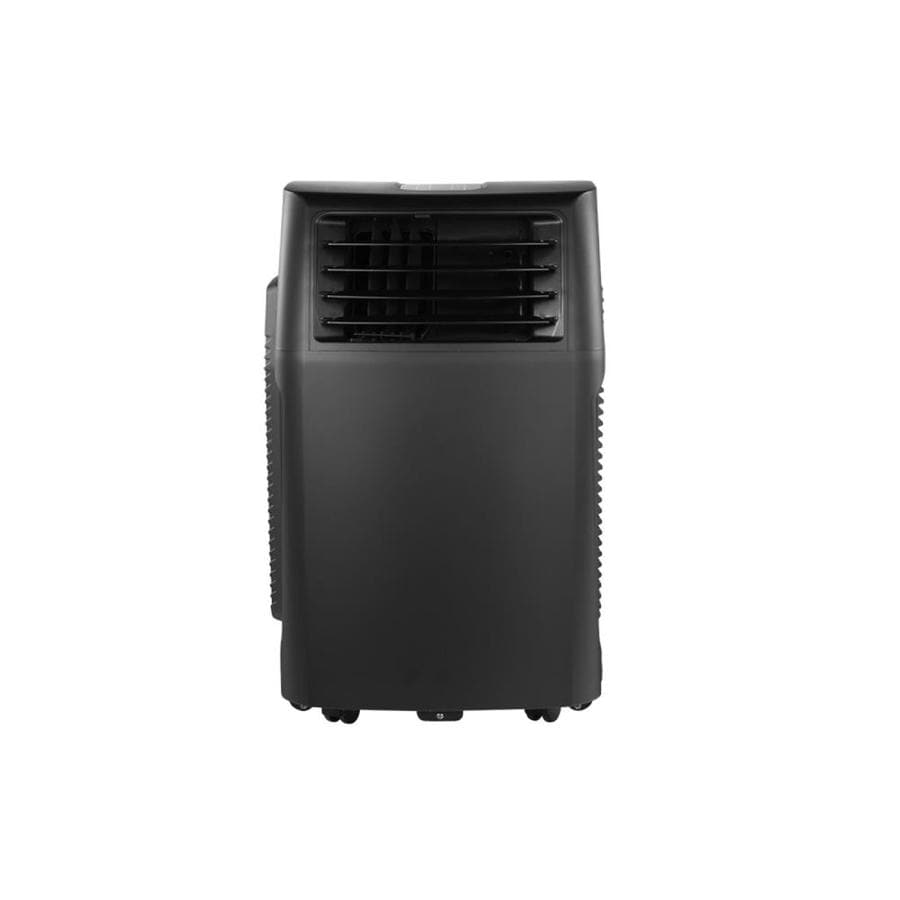 Royal Sovereign 14,000 BTU Portable Air Conditioner
