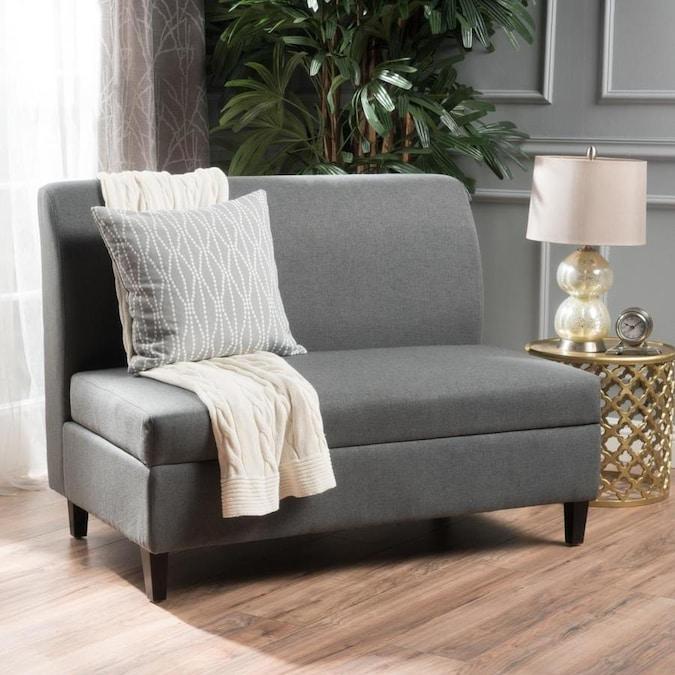 best selling home decor tova charcoal fabric storage