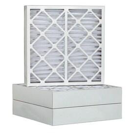 3ed3f241c17 Filtrete 6-Pack HVAC Basic (Common  20-in x 24-in