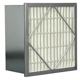 Box Air Filters At Lowes Com