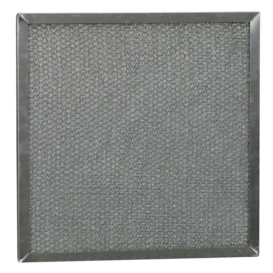Filtrete (Common: 24-in x 20-in; Actual: 23-in x 19-in) Air Filter