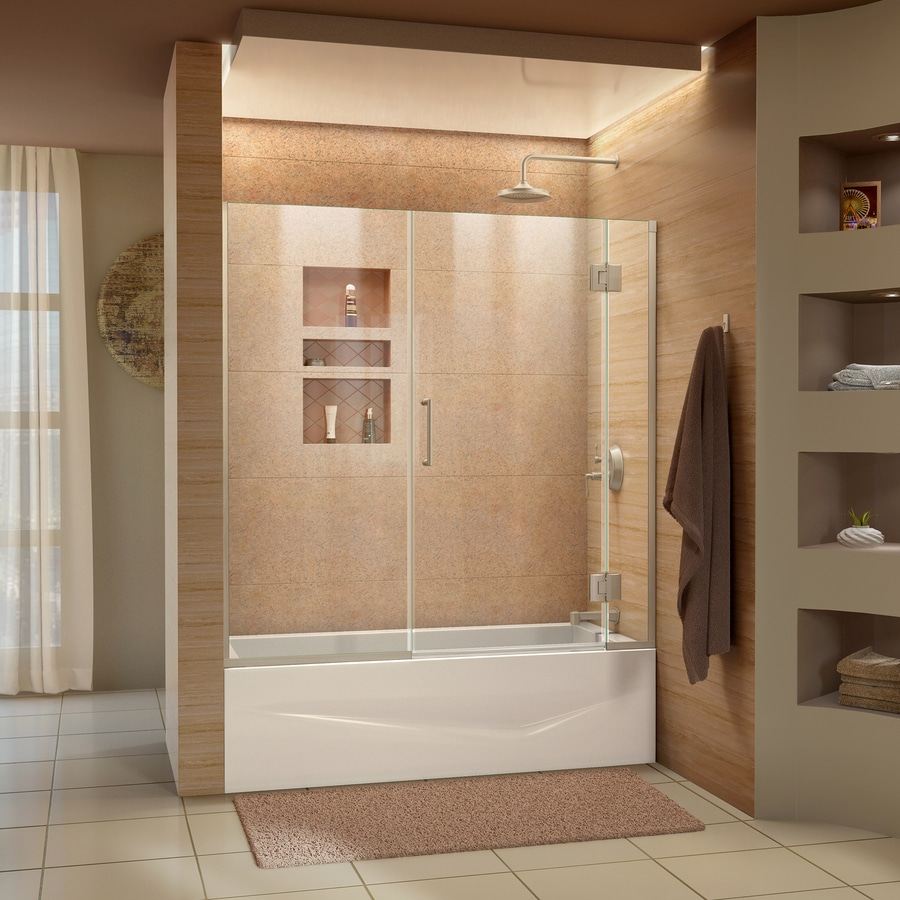 bathroom enclosure doors round sliding glass shower door enclosures tub bathtub frameless