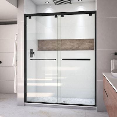 Shower Doors at Lowes.com