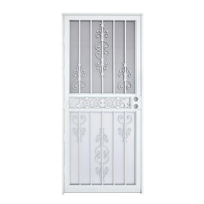 Storm Door Exterior Doors At Lowes Com Door clearance center, houston, tx. storm door exterior doors at lowes com