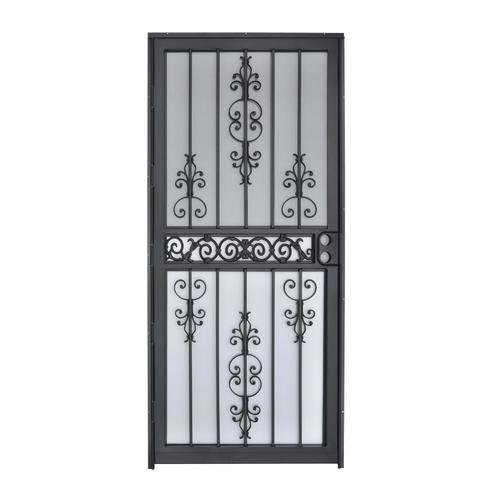 Top Five Lowes Iron Garden Gates