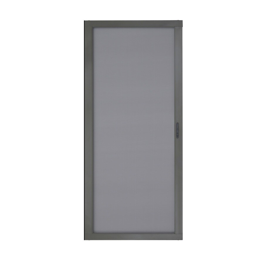 all tall door replacement odl x brisatlkit p in for kit height screen gray doors brisa screens