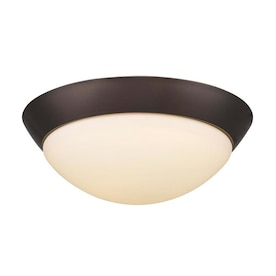 Flush Mount Lighting At Lowes