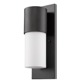 Cooper Outdoor Lighting At Lowes