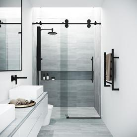 Frameless Shower Doors.Shower Doors At Lowes Com