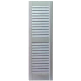 Shop Exterior Shutters Accessories At