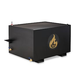 Heating Fuel Tanks at Lowes com