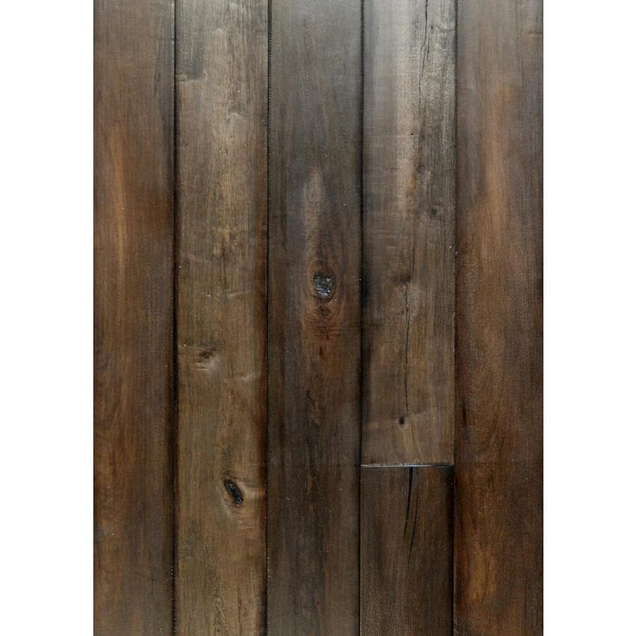 Americana Floors Pub House 7 5 In Winchester Brown Vintage