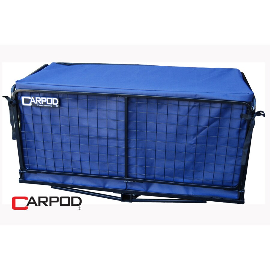 CARPOD Carpod Weather Resistant Cargo Bag