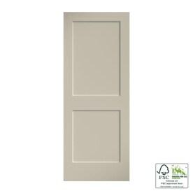 Slab Doors At Lowescom