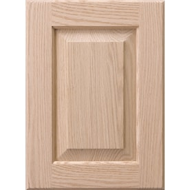Kitchen Cabinet Doors at Lowes.com