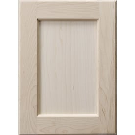 Cabinet Door Front Kitchen Cabinet Accessories At Lowes Com