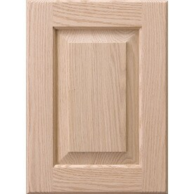 shop kitchen cabinet accessories at lowes