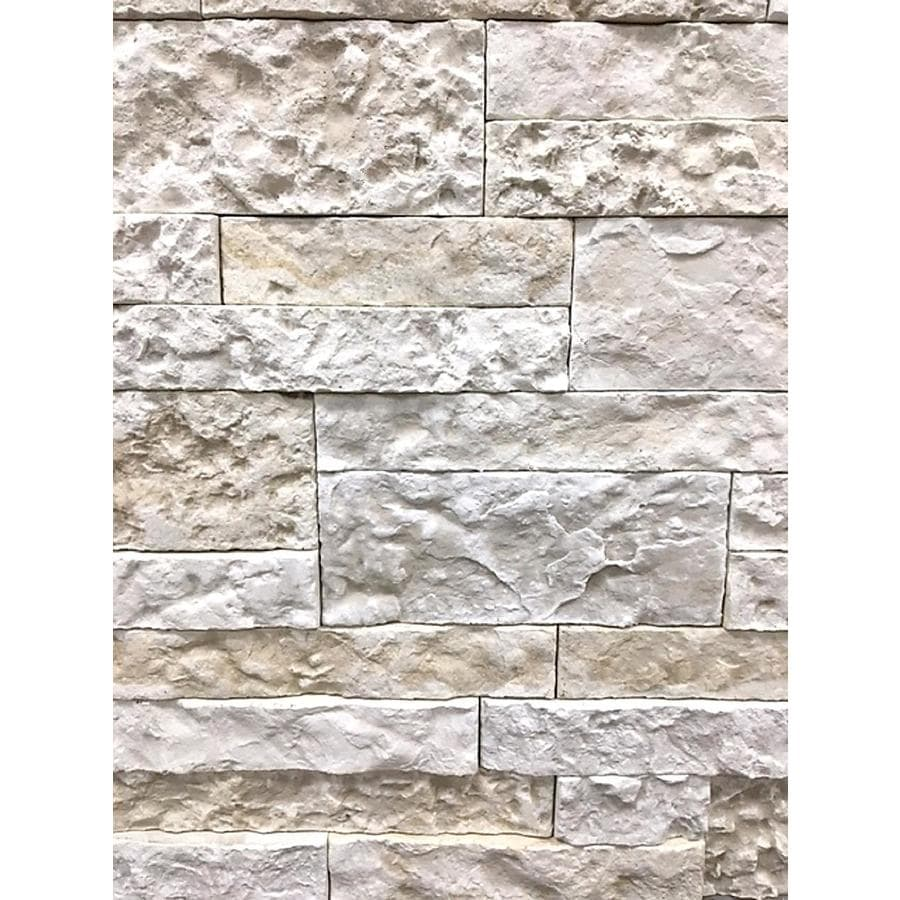 Shop Stone Veneer Accessories at Lowescom