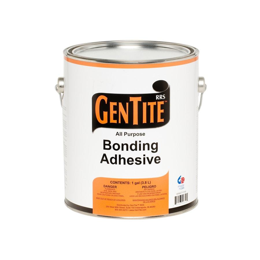 GenTite 64 fl oz Roof Adhesive