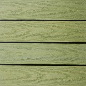 newtechwood ultrashield naturale 1 ft x 1 ft quick deck outdoor composite deck tile