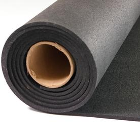 Shop Multipurpose Flooring At Lowescom - How to clean black rubber gym flooring