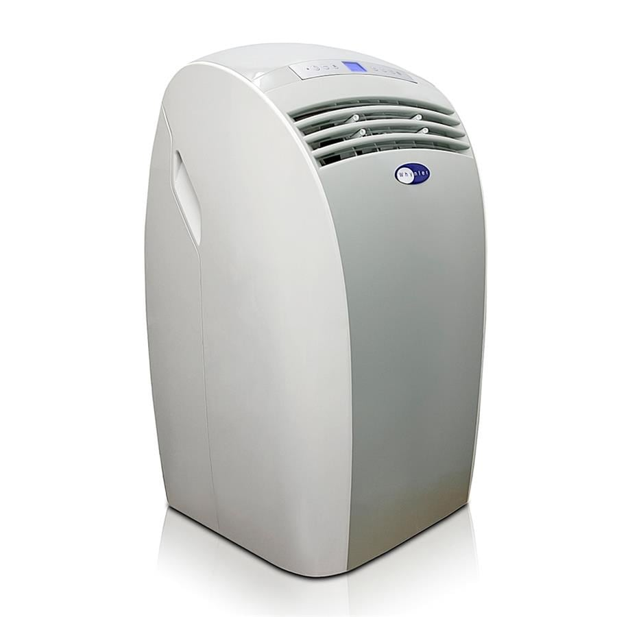 Whynter 13000-BTU 420-sq ft 110-Volt Portable Air Conditioner