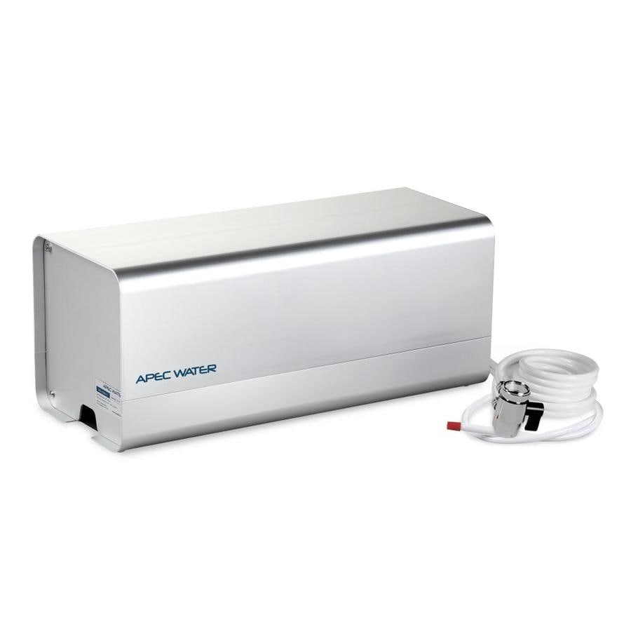 Apec Water Portable Countertop Reverse Osmosis Drinking