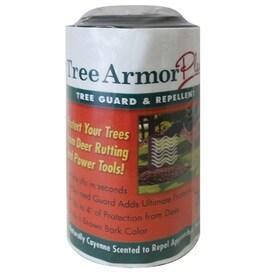 Shop Animal Repellents At Lowes Com