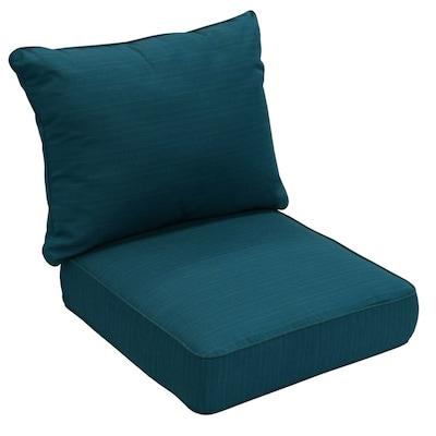 Deep Sea Seat Patio Chair
