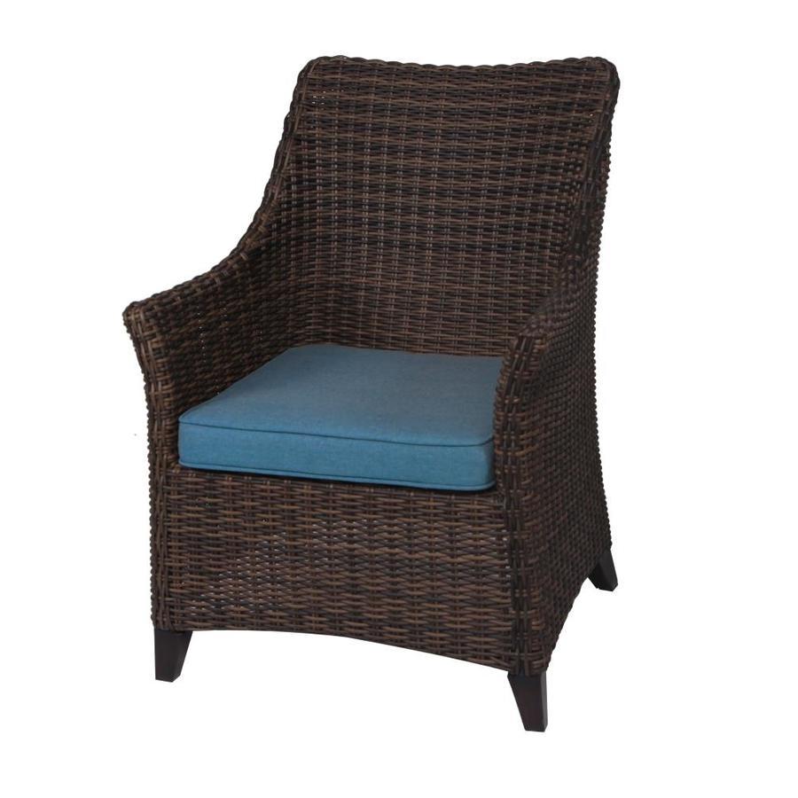 Outdoor Patio Furniture Lewisville Tx: Wicker Patio Furniture Winter Storage