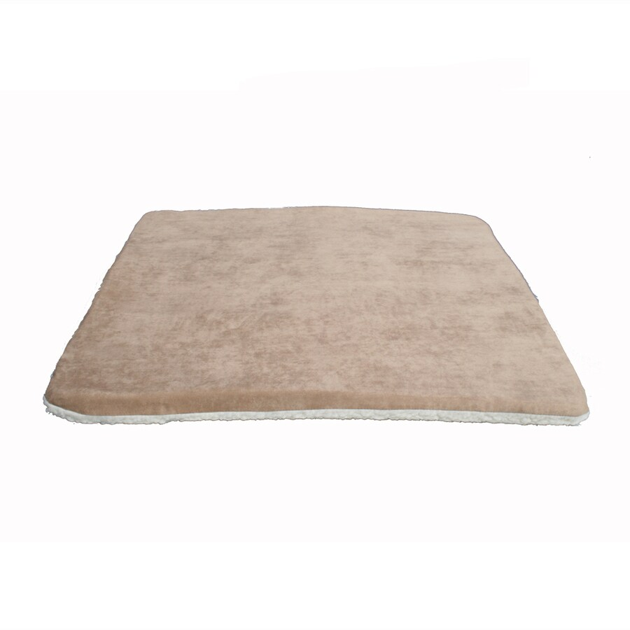 Large Orthopedic Pet Mat