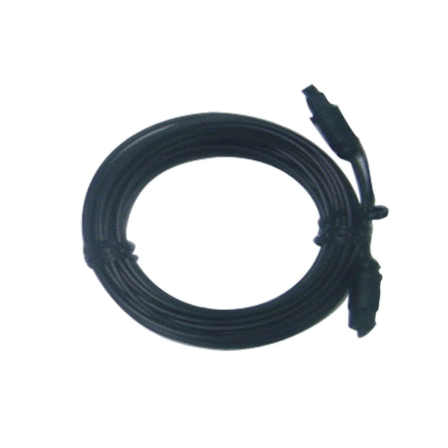Portfolio 0.37-in 28-Gauge Landscape Lighting Cable Connector  sc 1 st  Loweu0027s & Shop Portfolio 0.37-in 28-Gauge Landscape Lighting Cable Connector ... azcodes.com